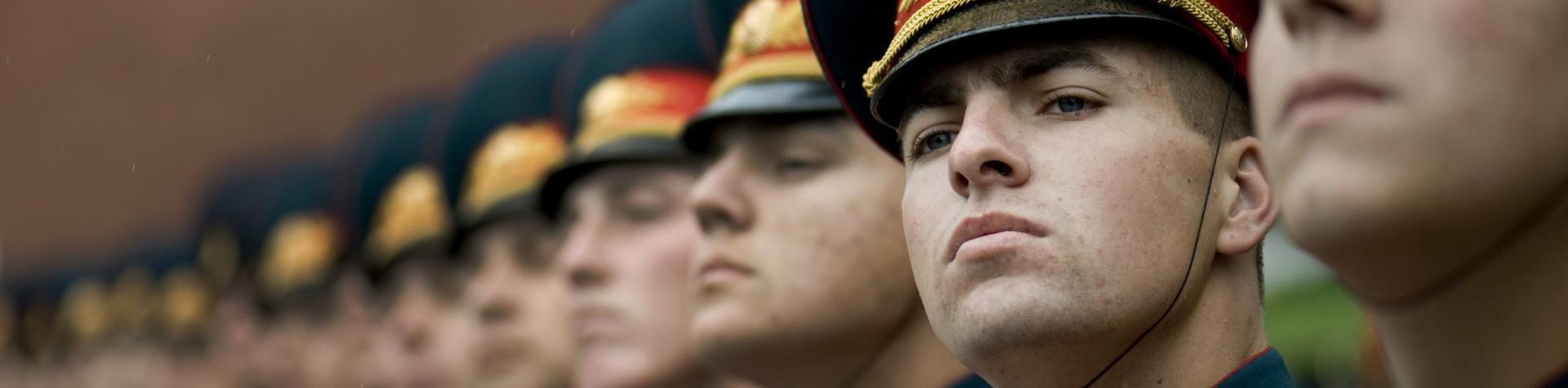 YourVisa | Visum aanvragen Rusland