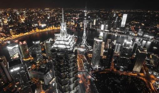 Een visum aanvragen voor uw reis naar China (e-visum)