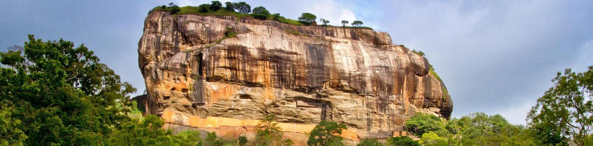 YourVisa | Visum aanvragen Sri Lanka