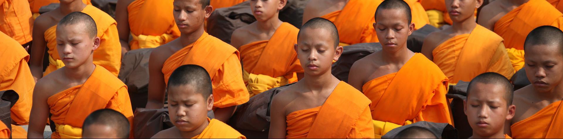YourVisa | Visum aanvragen Thailand