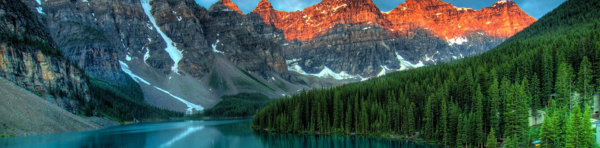 YourVisa | Visum aanvragen Canada
