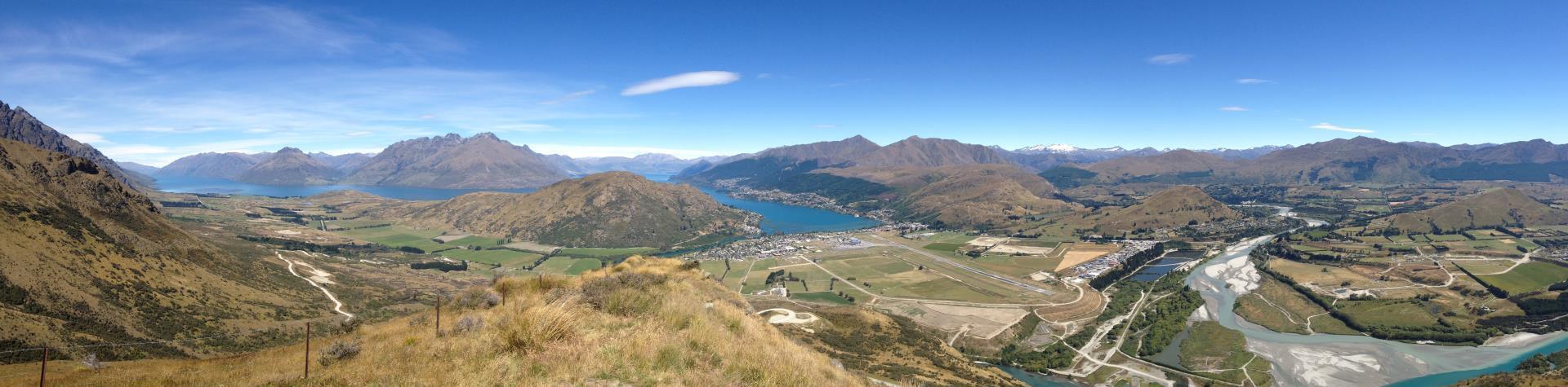YourVisa | Visum aanvragen Nieuw-Zeeland