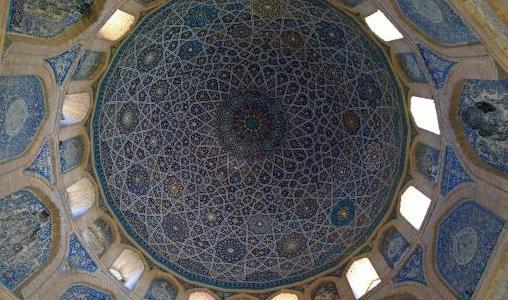 Een visum aanvragen voor uw reis naar Turkmenistan