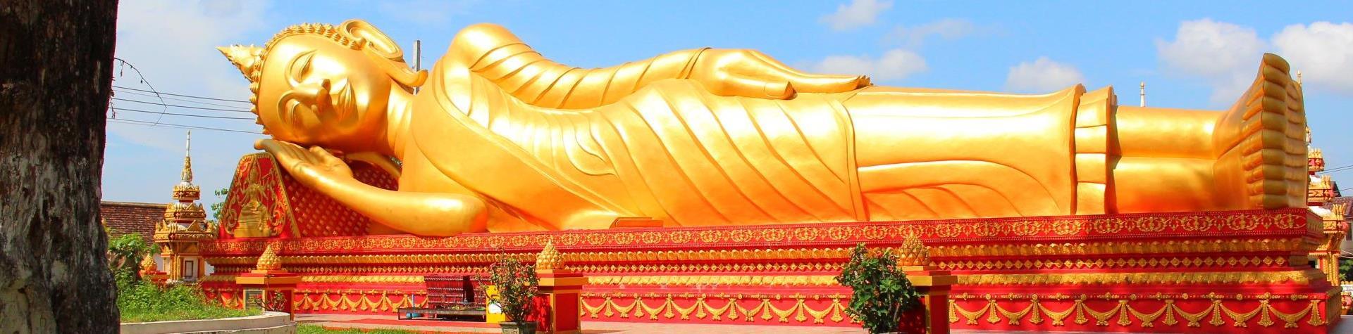 YourVisa | Visum aanvragen Laos