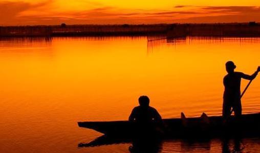 Een visum aanvragen voor uw reis naar Vietnam