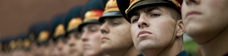 YourVisa | E-visum aanvragen Rusland
