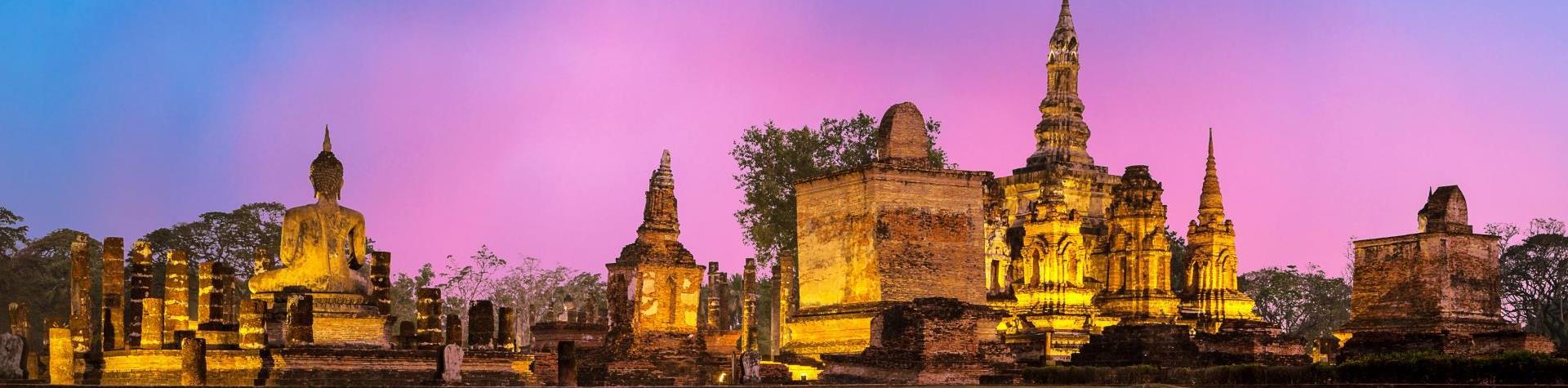 YourVisa | Visum aanvragen Cambodja