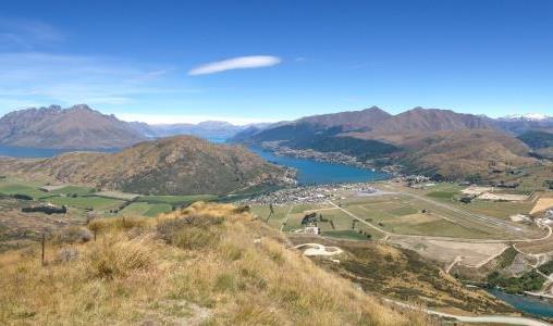 Een visum aanvragen voor uw reis naar Nieuw-Zeeland (NZeTA)